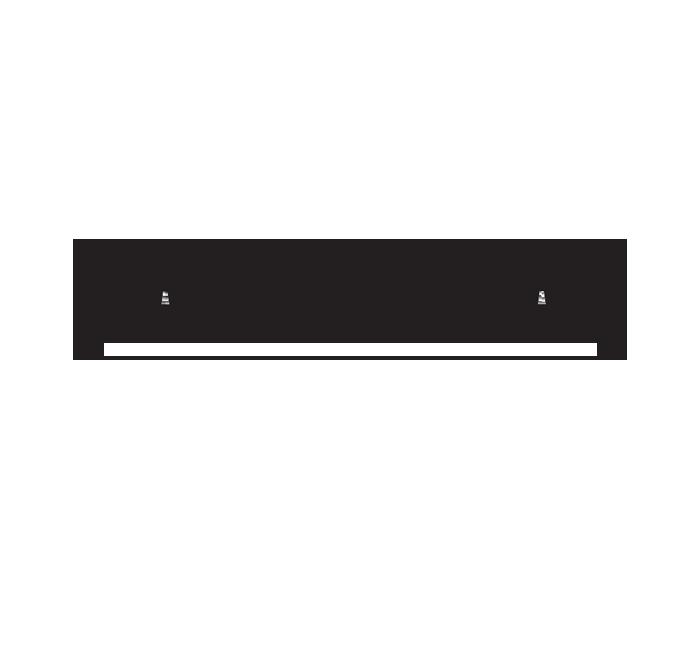 TTW_Topslider_Logo_3